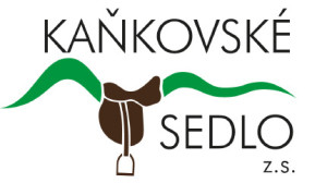 logo_kankovske_sedlo