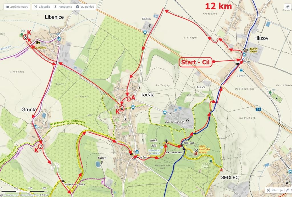 Hlízov-Skalka-Kaňk-Libenice-Grunta-Kaňk-Hlízov_12 km02