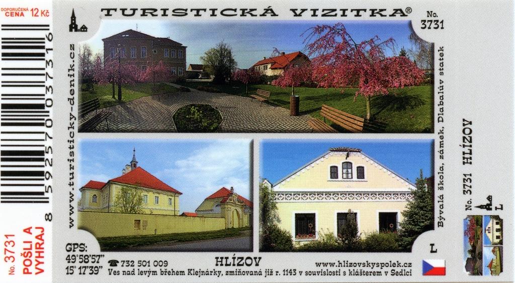 turisticka_vizitka01001
