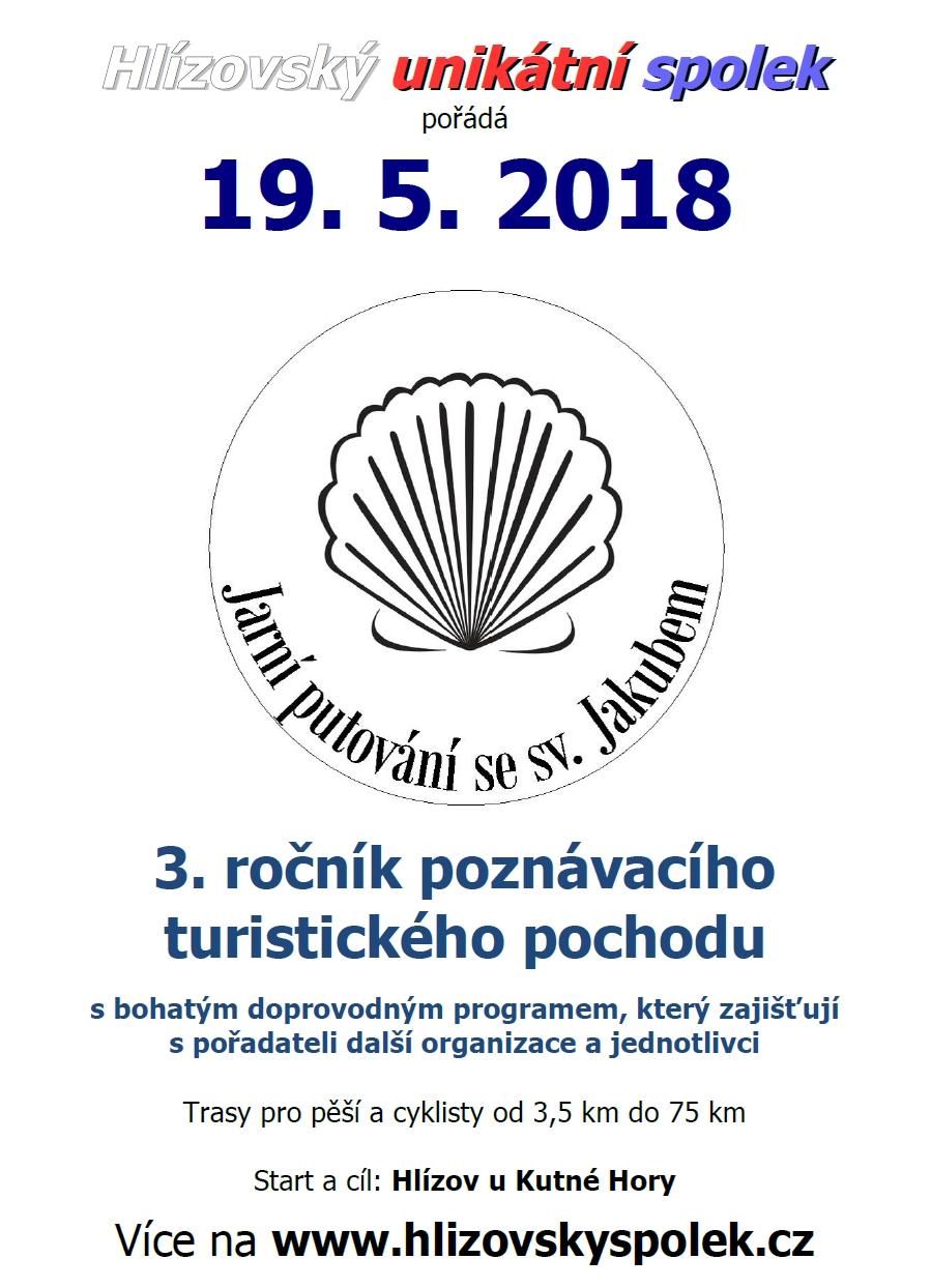 plakat_pochod_2018_Hlízov