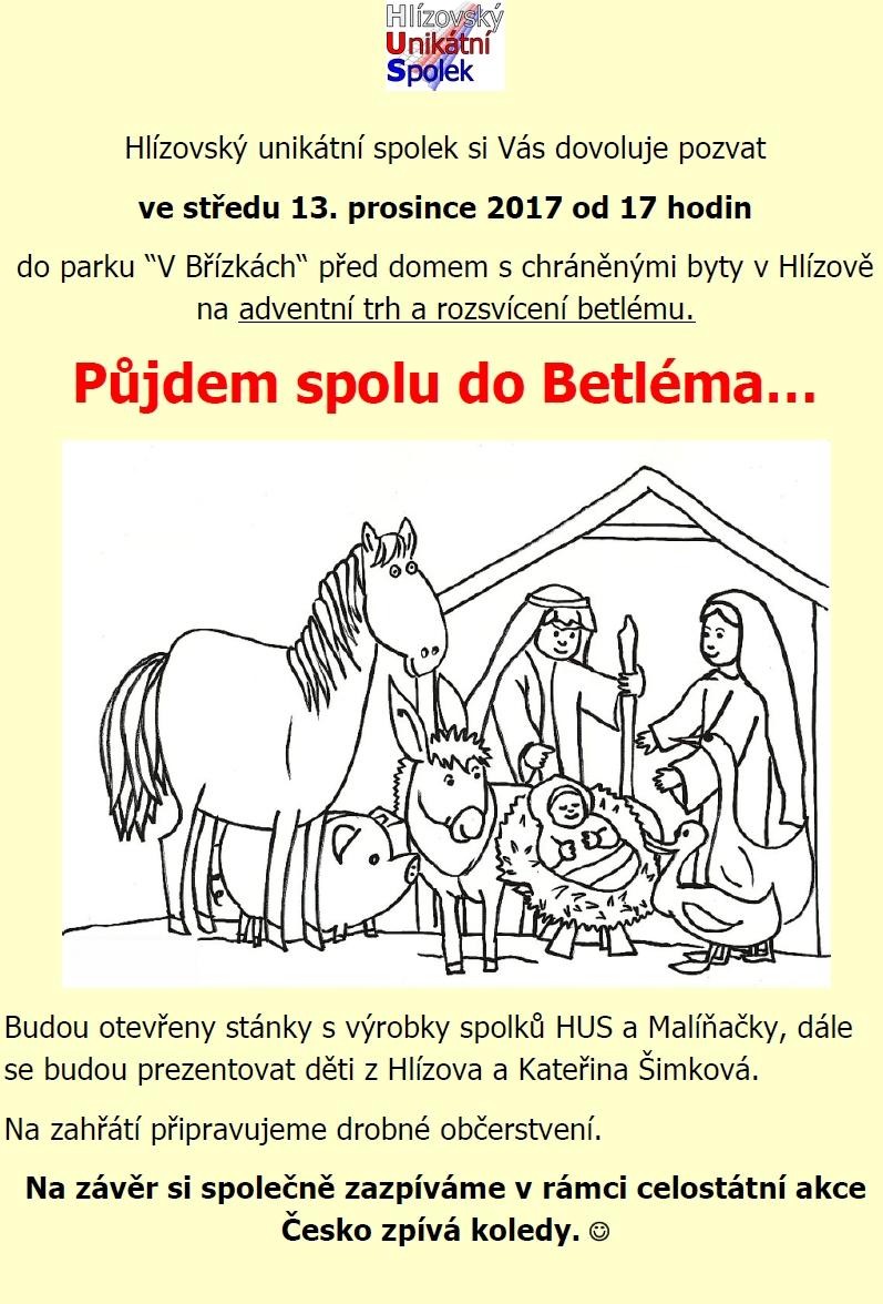 betlem_hlizov_2017